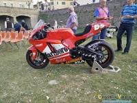 Italianissima-57