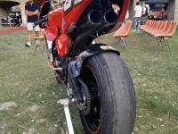 Italianissima-58