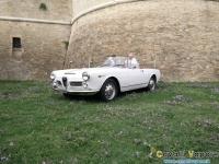 Italianissima-62