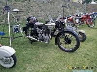 Italianissima-67