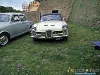 Italianissima-68