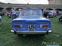 Italianissima-70