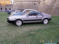 Italianissima-73