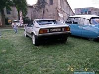 Italianissima-74