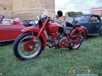 Italianissima-77