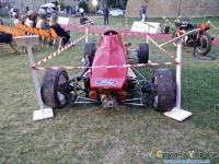 Italianissima-78