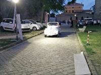 Italianissima-81