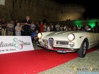 Italianissima-89