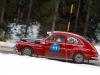 ivan-capelli-winter-marathon-2012-4