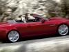 jaguar-xkr-s-convertibile