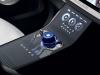 jaguar-c-x17-crossover-concept-console