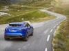 jaguar-c-x17-crossover-concept-dietro