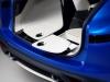 jaguar-c-x17-crossover-concept-sedile