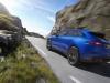 jaguar-c-x17-crossover-concept-tre-quarti-posteriore