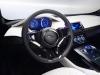 jaguar-c-x17-crossover-concept-volante