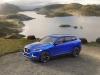 jaguar-c-x17-crossover-concept