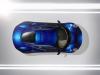 jaguar-c-x75-blue-alto