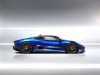 jaguar-c-x75-blue-lato