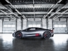 jaguar-c-x75-lato