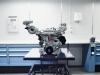 jaguar-c-x75-motore