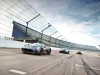 jaguar-c-x75-pista