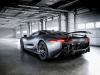jaguar-c-x75-tre-quarti-posteriore