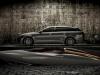 jaguar-speedboat-concept-lato