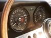 Jaguar-E-Type-Lightweight-11