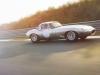 Jaguar-E-Type-Lightweight-12