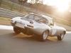 Jaguar-E-Type-Lightweight-14
