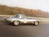 Jaguar-E-Type-Lightweight-15