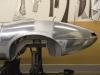Jaguar-E-Type-Lightweight-23