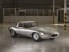 Jaguar-E-Type-Lightweight-25