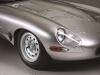 Jaguar-E-Type-Lightweight-26