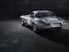 Jaguar-E-Type-Lightweight-3