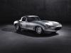 Jaguar-E-Type-Lightweight-4
