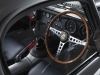 Jaguar-E-Type-Lightweight-5