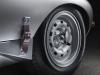 Jaguar-E-Type-Lightweight-7