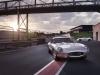 Jaguar-E-Type-Lightweight-8