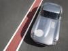 Jaguar-E-Type-Lightweight-9