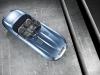 Jaguar-E-Type-Alto
