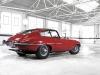 Jaguar-E-Type-Coupe-Tre-Quarti-Posteriore
