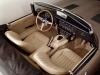 Jaguar-E-Type-Interni-seconda-serie
