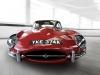 Jaguar-E-Type-Muso
