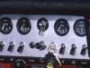 Jaguar-E-Type-Strumentazione