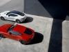 jaguar-f-type-coupe-05