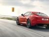 jaguar-f-type-coupe-11