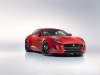 jaguar-f-type-coupe-14