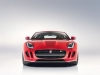jaguar-f-type-coupe-21