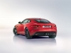 jaguar-f-type-coupe-22